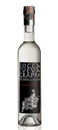 GRAPPA RECIOTO