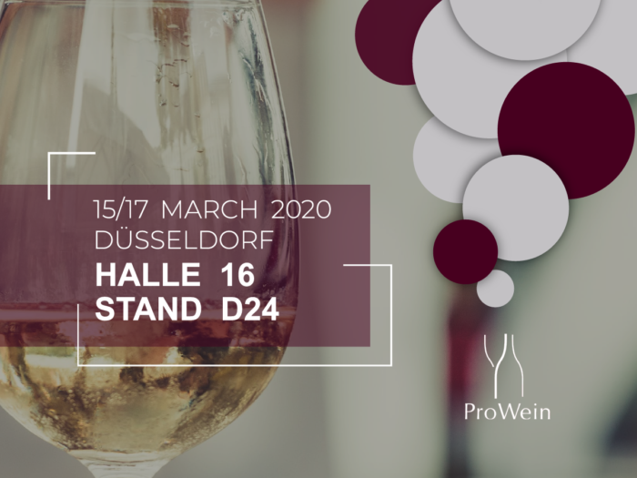 prowein-cantinasoave-2020
